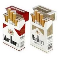 Philsa Son Sigara Zamlarını Açıkladı