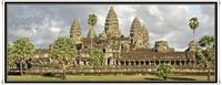 Angkor Wat | Bayon | Ta Prohm | Angkor Thom
