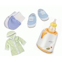 10 Gereksiz Bebek Ürünü Listesi
