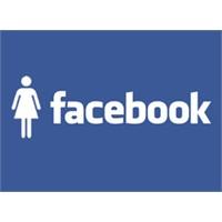 Kadınların Küçük Facebook Sırrı!