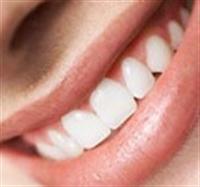 Sağlıklı Ve Bembeyaz Dişler İçin !