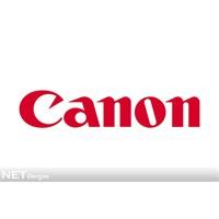 Canon'dan yeni makinalar