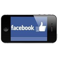 Yeni Facebook İos'ta Daha Hızlı