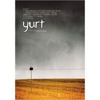 Bu Hafta Vizyondaki Filmler (14-21 Eylül)
