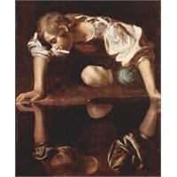 Narsisizm'in Mitolojik Hikayesi