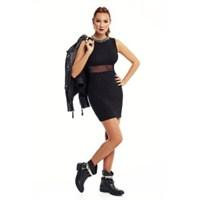 Pınar Altuğ Dnr Fashionfix