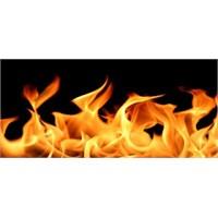 Anahtar Kelime: Ateş