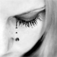 Ağlamak Bir Zayıflık Göstergesi Değildir