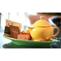 Bitki Çaylarının Faydaları Neler?