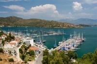 Tatil Cenneti : Antalya Tatil Rehberi !!