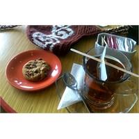 Çayınızı Nasıl Alırsınız?