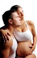 Hamileliğin 10 Tehlike İşareti