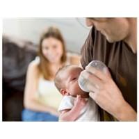 Bebek Büyütmenin Hatalı Noktaları