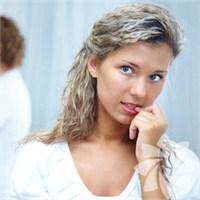 Uzman Gözüyle Kadınların 10 Hatası