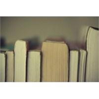 Hibe Kitaplar