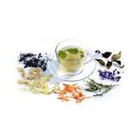 Selülite Faydalı Çaylar