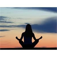 Dünyanın Yoga Haritası