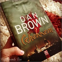Cehennem / Dan Brown