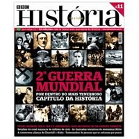 Tarih Dergisi İç Sayfa Düzeni Ve Tasarımı