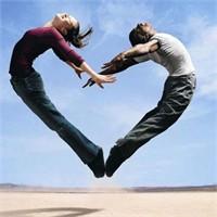 Erkekler Ve Kadınların Sevgililer Gününe Bakışı