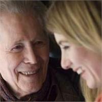 Eşler Arasındaki Yaş Farkı Evliliği Bitirir Mi?