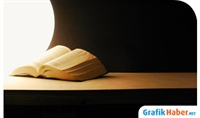 Kitap, Okuma Sevgisi Ve Kütüphane Afiş Yarışması