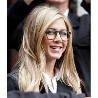Geek Gözlüklü Ünlüler