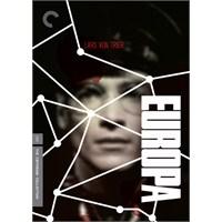 Europa (1991) Eleştirisi