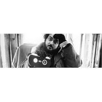 Kubrick'in İki Senaryosu Tv Projesi Oluyor