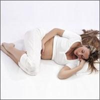 Depresyon Erken Doğum Riskine Yol Açıyor