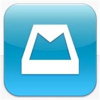 Mailbox Sonunda Geldi