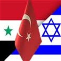 Israil`e Karşı Türkiye`nin Tavrı Ne Olmalıdır `?