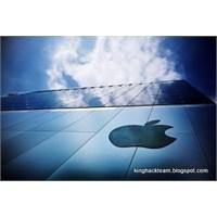 Apple'ın Tahtı Sallanıyor!
