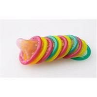 Mesleklere Göre, Türk Erkeği'nin Condom Bilinci
