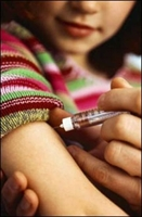 Kendimi Rahim Ağzı Kanserine Neden Olan Virüsten K