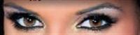 Kusursuz Göz Makyajı