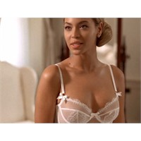 Beyonce For Agent Provocateur