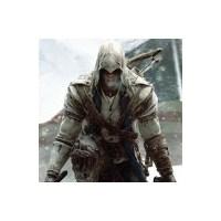 Assassin's Creed 3 Yeni Tanıtım Videosu
