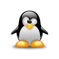Linux Telaffuzu