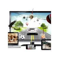 Tivibu Web Nedir?yeni Dönem Tv İle Tanışın!