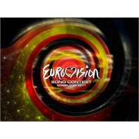 2011 Eurovision Yüksek Sadakat - Live İt Up