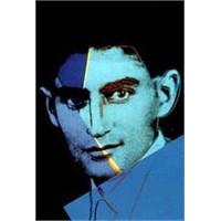 Kafka; Onun Derdi Kendiyle