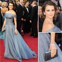 2012 Oscar Ödül Töreni