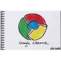 Google Chrome 11 Geldi !!!