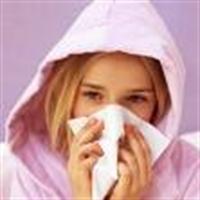Grip Ve Bitkisel Tedavi