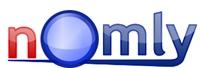 nomly Blog Arama Motoru