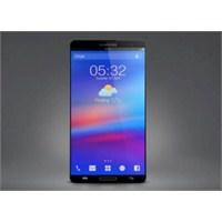 Galaxy S5- Galaxy Gear 2'nin Çıkış Tarihi Açıkland