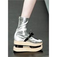 2013 Moda Bayan Ayakkabıları