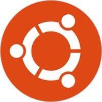 Ubuntu Sürüm Döngüsünde Büyük Değişim Düşünüyor