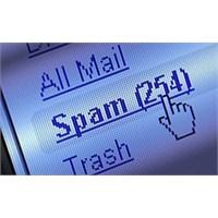 E-postanızın ' Spam' Olmaması İçin 7 Etkili İpucu